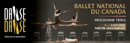danse-danse-ballet