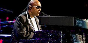 Stevie Wonder au Centre Bell | Un marathon musical de 4 heures