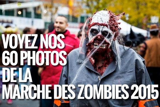 zombies-2015-voirphotos