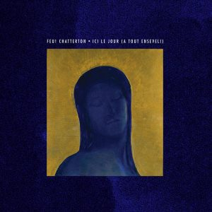 Feu!Chatterton-cover