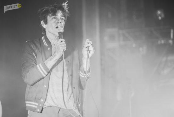 Nate-Ruess-Montreal-18
