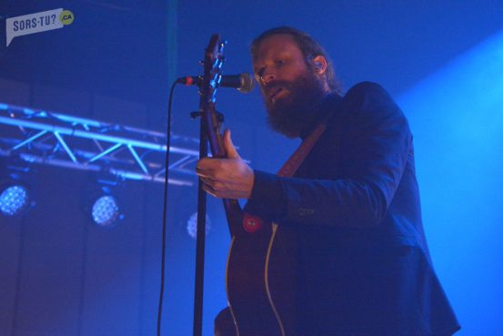iceland-airwaves-2015-jour2-father-john-misty-05