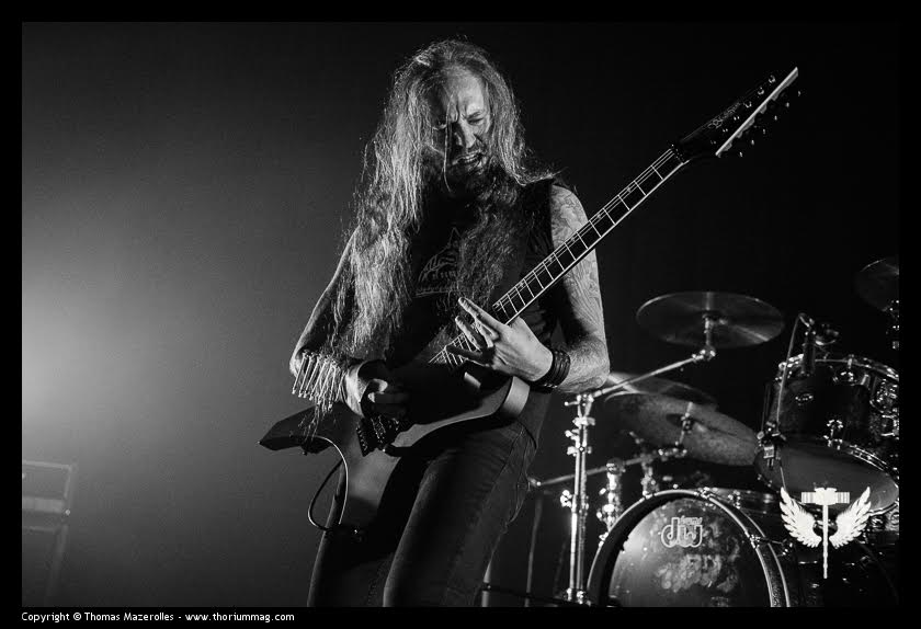 messe-des-morts-2015-blacklodge