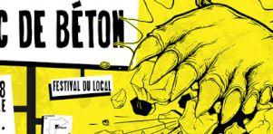 Bloc de Béton, un nouveau festival en marge du GAMIQ