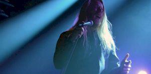 Iceland Airwaves 2015 – Jour 4 | Concert sous-marin, math rock et québécoisité