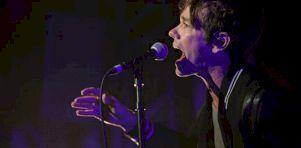 Nate Ruess au Théâtre Corona | Surprenant Nate Ruess