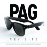 Michel Pagliaro - Pag Revisité