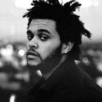 The Weeknd | Son parcours: des ruelles sombres jusqu'à la gloire