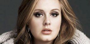 Adele à Montréal en septembre et octobre 2016