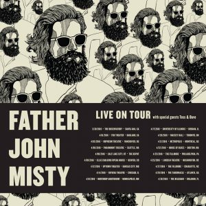 father-john-misty-tour-2016
