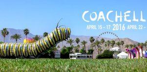 Coachella 2016 : Notre avis sur la programmation