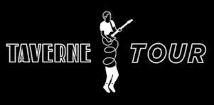 La première édition du Taverne Tour sur l'Avenue du Mont-Royal