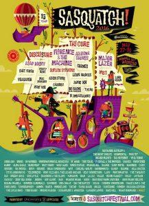 sasquatch-poster