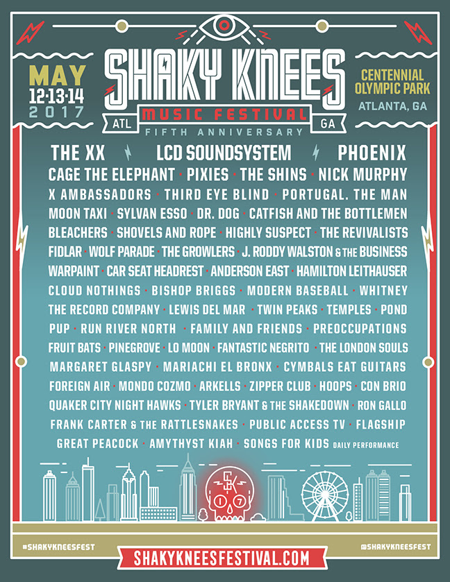 shaky-knees-poster