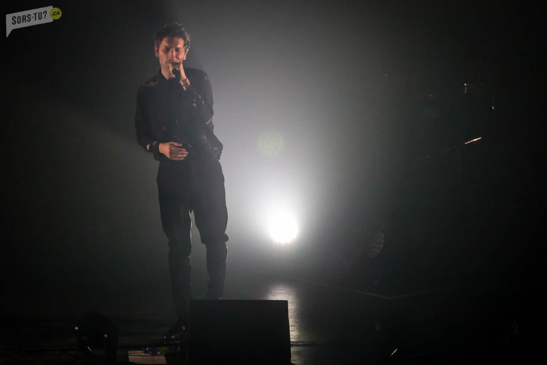 Aaron - Montreal - 2016-11
