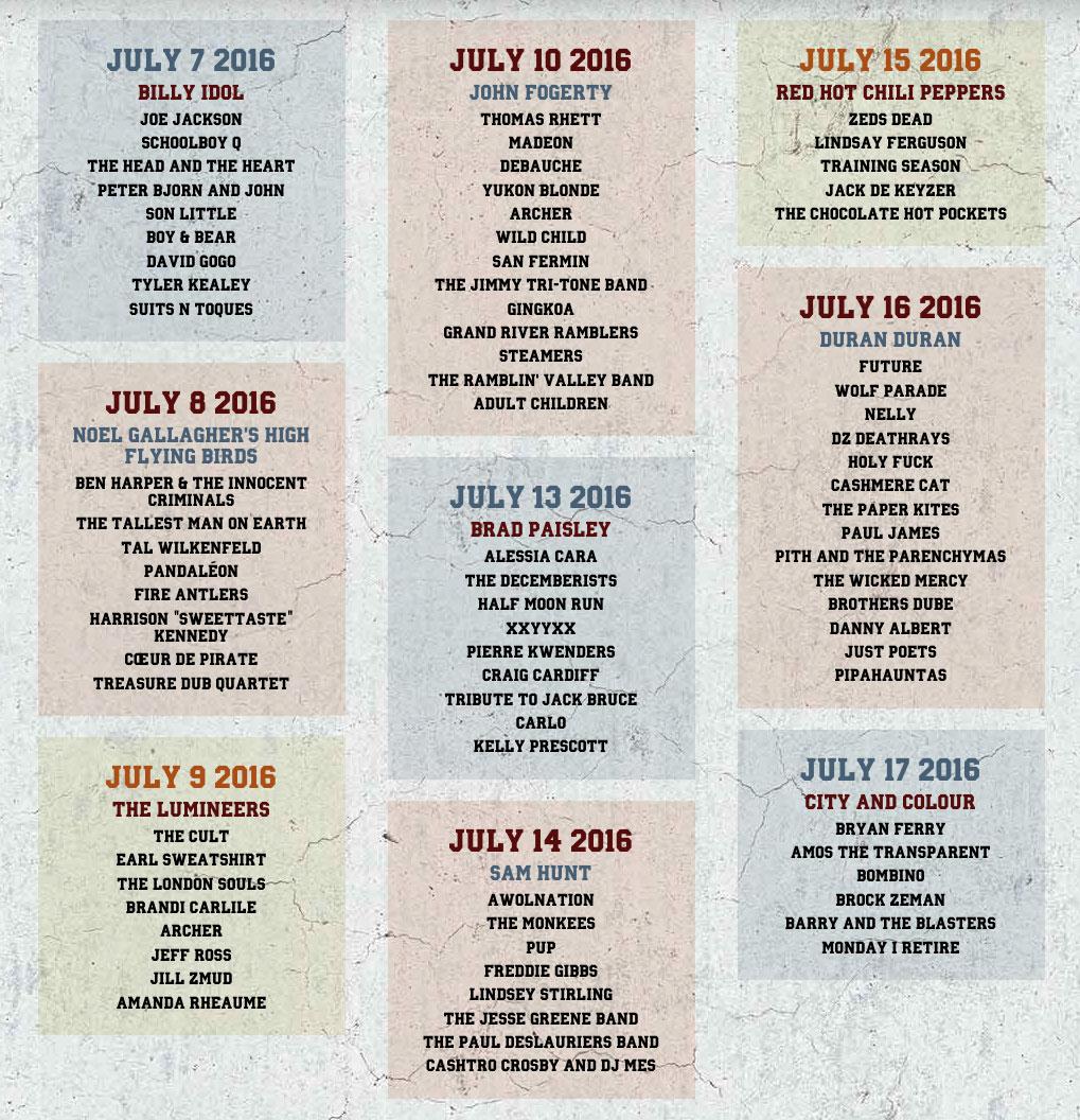 bluesfest-horaire-jour