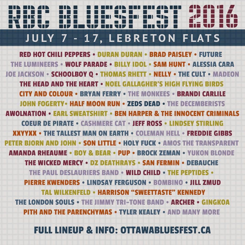 bluesfest-poster