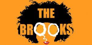 The Brooks en clotûre du Taverne Tour | Funkadélice