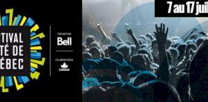 13 artistes qu'on aimerait voir au Festival d'été de Québec 2016