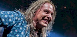Helloween à Québec : 23 photos du concert