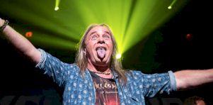 Helloween au Théâtre Corona | Trente ans de power métal (et toujours au top)