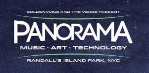 Panorama 2016 | Nouveau festival à New York avec Arcade Fire, LCD Soundsystem, Kendrick Lamar et plus