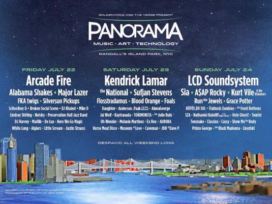 panorama-2016