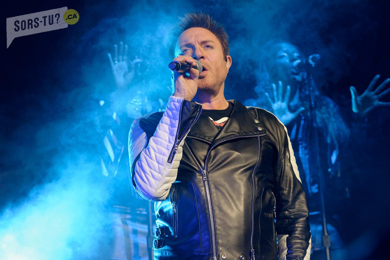 Duran-Duran-Montreal-2016-04