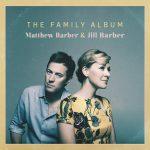Matthew Barber - The Family Album