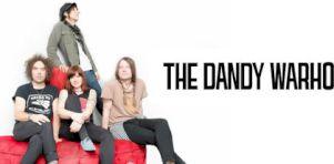 The Dandy Warhols à l'Astral | Un spectacle pour les fans de longue date