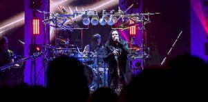 Dream Theater à Montréal | Voyage dans un autre univers