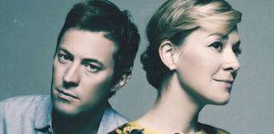Matthew Barber & Jill Barber – The Family Album (***) | Entre talent et monotonie