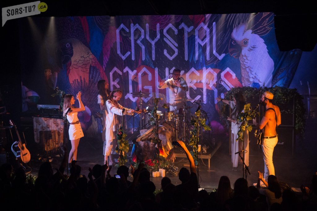 Crystal Fighters - Astral - 9 mai 2016-4