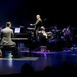 Royalwood-Orchestra-CNA-Sorstu-Ottawa-2016-2
