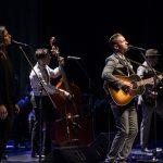 Royalwood-Orchestra-CNA-Sorstu-Ottawa-2016-7