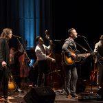 Royalwood-Orchestra-CNA-Sorstu-Ottawa-2016-9