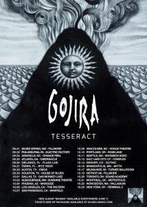 gojira-poster