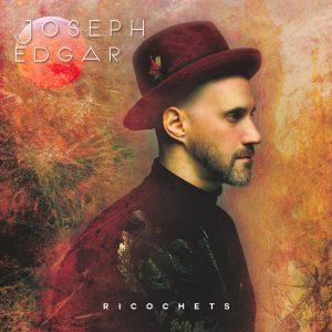 joseph-edgar