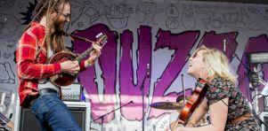Pouzza Fest 2016 | Les meilleurs moments !