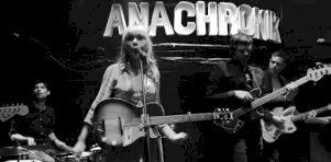 Festival Anachronik 2016 | Kandle et Fire/Works donnent le coup d'envoi !