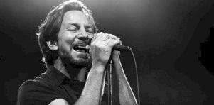 Pearl Jam au Centre Vidéotron de Québec | Marathon rock