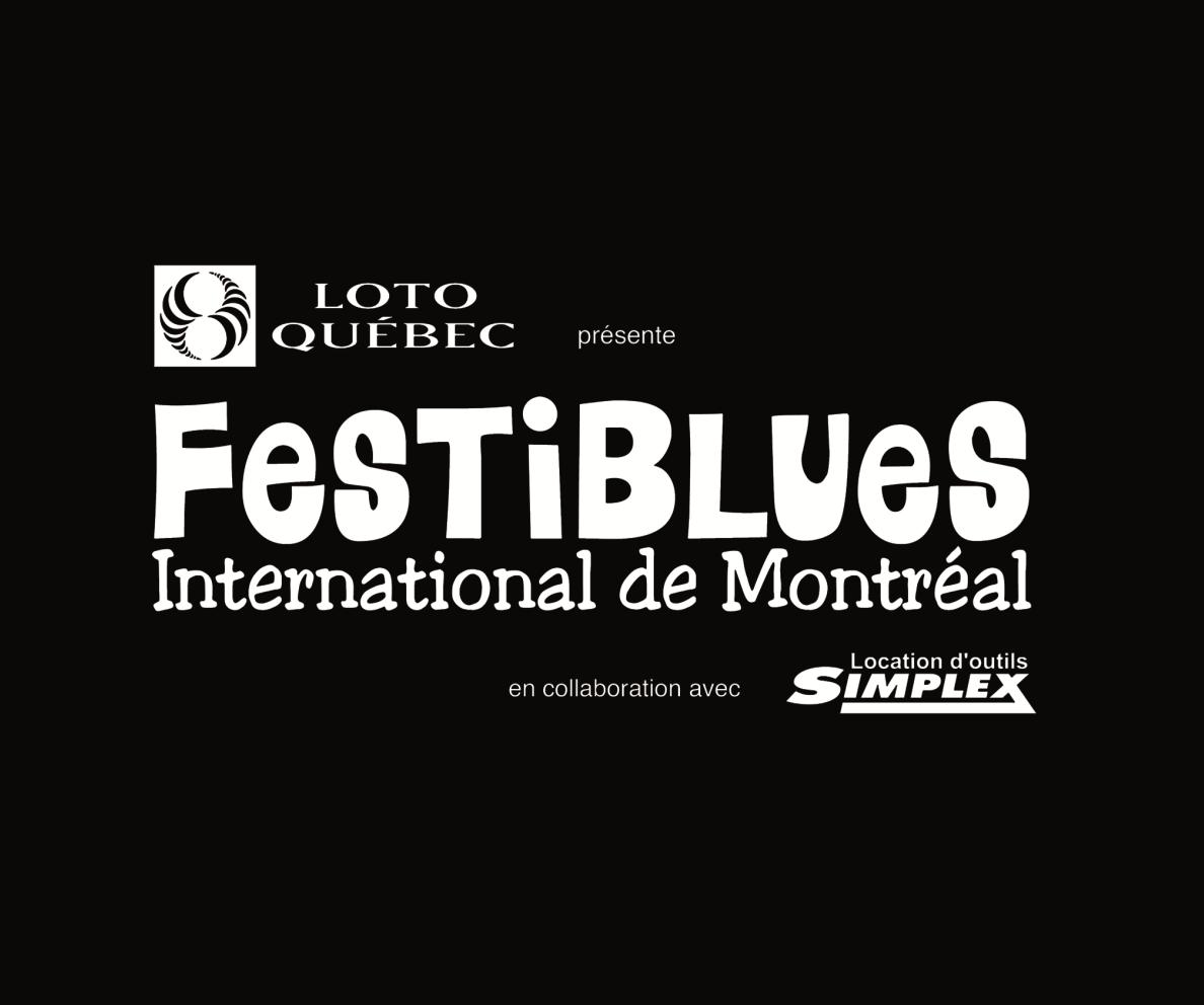 FestiBlues | J-P Ferland, L-J Cormier, Ariane Moffatt et plus