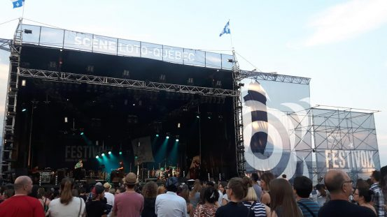 festivoix-2016-coeur-de-pirate