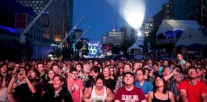 Nos FrancoFolies de Montréal 2016 en 59 photos