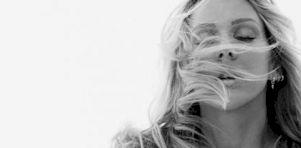 Ellie Goulding au Centre Bell | Un spectacle aussi modeste qu'impressionnant