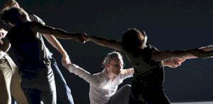 FTA 2016 | Jamais assez de Fabrice Lambert: Danser sur le péril nucléaire