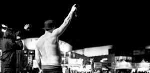 FrancoFolies 2016 | Soirée d'ouverture avec Loud Lary Ajust, Dead Obies et toute la crème du hip-hop québ' actuel
