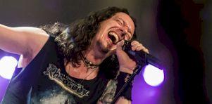 Rhapsody et Primal Fear à Montréal et Québec | Le power metal encore debout !
