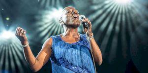 Festival de Jazz de Montréal 2016 – Jour 1 | Sharon Jones et sa vibrante ode à la vie