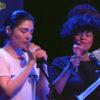 Ava Luna reprend Histoire de Mélodie Nelson de Gainsbourg